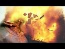 Топили печку сожгли блиндаж сводка о военной ситуации на Донбассе