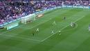 Lionel Messi goal Barcelona vs Espanyol 2-0 Messi GOL