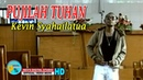 PUJILAH TUHAN - KEVIN SYAHAILAYUA - KEVS DIGITAL STUDIO OFFICIAL VIDEO MUSIC