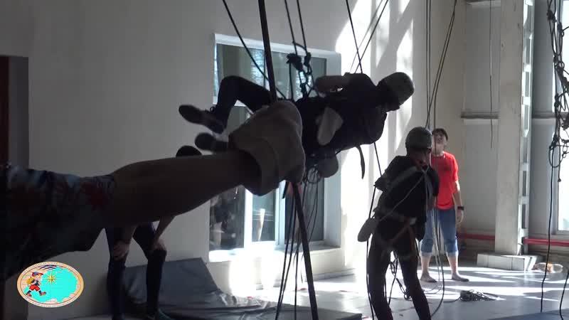 М.Жұмаев жүлдесі үшін өткізілген облыстық ашық біріншілік