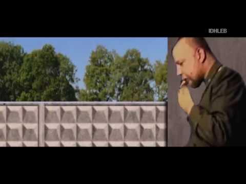 Короткометражный фильм Расстрел » Freewka.com - Смотреть онлайн в хорощем качестве