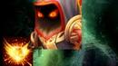Бессмертный Астарот | Хроники Хаоса | Hero Wars | The immortal Astarot
