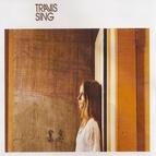 Travis альбом Sing