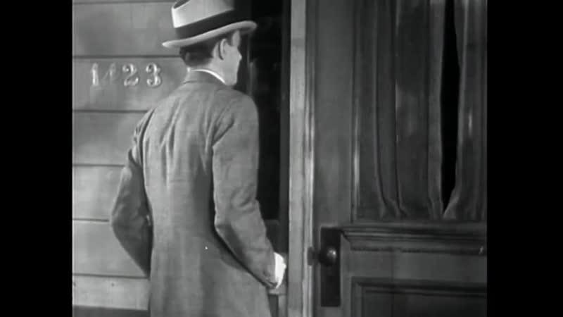 Roaring Roads (1935)