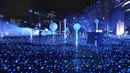 【4K】Roppongi Christmas Lights