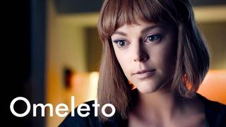 The iMom   Sci-Fi Short Film