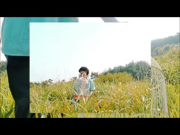 T'wali (티왈리) _ e2on (이리온) feat. Overflow [MV]