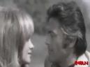 Gönül Yazar - Senin Gibi (Turkey 1974)
