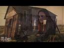 TQ - Kickstart (2014) Official Music Video