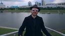 GaGash ft. Mr.Seven - Astana Bas Kala Азербайджан, Казахстан 2016 на русском