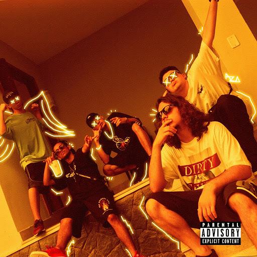 012 альбом Ouro