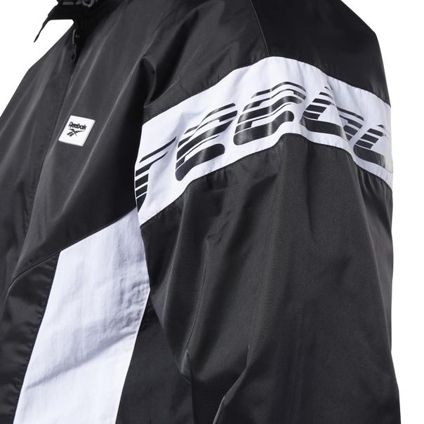 Спортивная куртка Classics Advance image 6