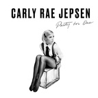Carly Rae Jepsen альбом Party For One