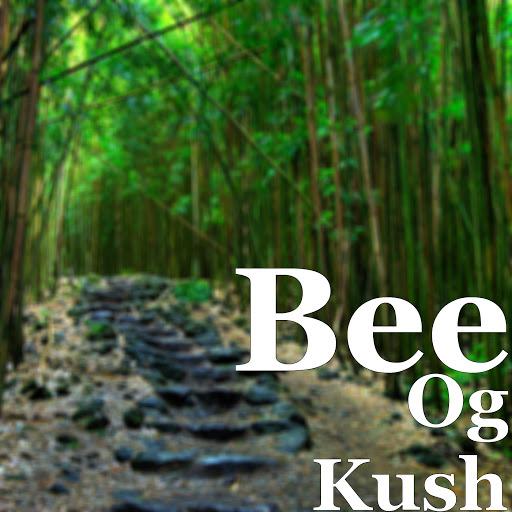 Bee альбом Og Kush