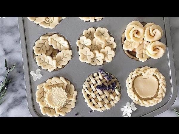 معجنات وفطائر رائعة حقا تستحق التجربة 😚😘😉🥖amazing pastries for your family
