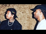 Tyga - All Mine ft Ty Dolla Sign (Prod. By D.A. Doman) (Snippet pt 2)