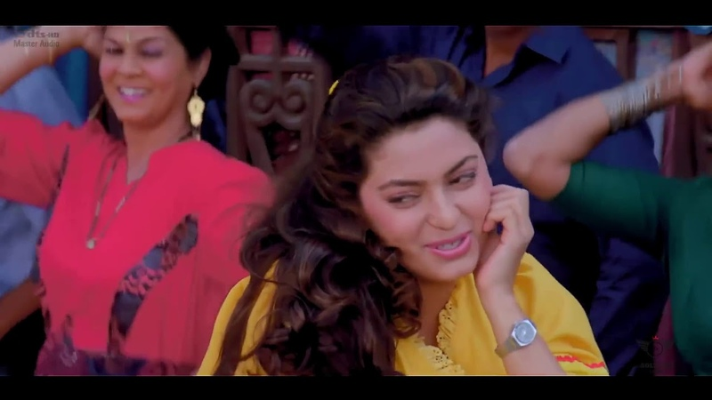 Loveriya Huwa - Raju Ban Gaya Gentlemen (1992) Full Video Song *HD* F.K