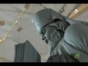 Святой равноапостольный Николай архиепископ Японский