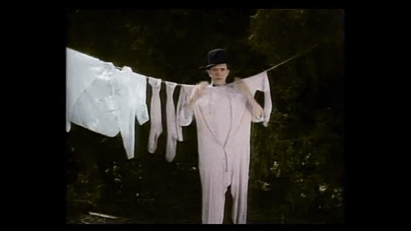 One Good Turn 1931 Laurel and Hardy in Colour HD
