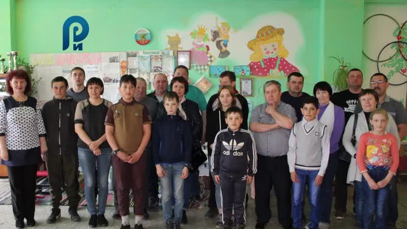 Командный турнир по русским шашкам посвященный Празднику Весны и Труда