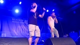 kPom from USA - Tag Team - 5th Beatbox Battle World Championship