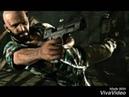 Max Payne 3, музыка из игры