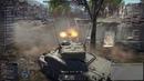 Машина нагиба или случайность? M4A1 (FL10) | War Thunder