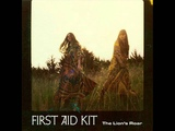 First Aid Kit - The Lion's Roar (NEW SINGLE)