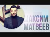 Максим Матвеев о том, кто такой доктор-клоун, зачем он нужен и как им стать