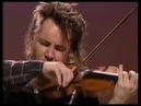Nigel Kennedy - London Palladium Performance 1992