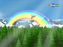 Приключения Адибу Развивающий мультфильм 47
