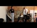 Harlem Shake   тайм-кафе Спелое