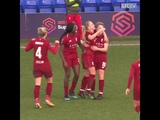 Liverpool 6 - 0 MK Dons - Match highlights - FA Cup (10th February 2019)