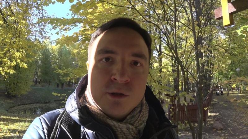 Запускаю Мастер-Группу по бизнесу! | Евгений Гришечкин