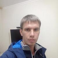 Вадим Кухаренко
