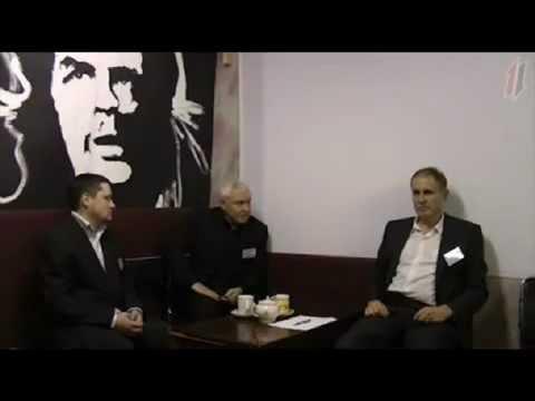 Борис Миронов - Квачкова отравили психотропами
