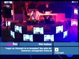 Phil Fuldner &amp Lexy &amp K-Paul @ Clubnight Discofestival 2007