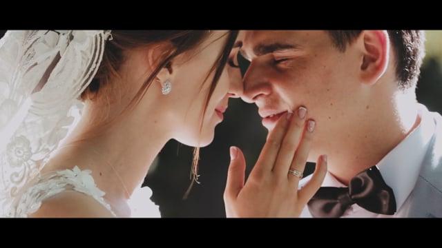 Aram Kristina - THE HIGHLIGHTS