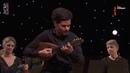 Orch Philharmonique de Radio France Raffaele Calace Preludio No 1