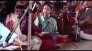Naman kare baram bar:- Hindi Bhajan By Delhi Balshakti Music Team At ISPS, Dharamshala