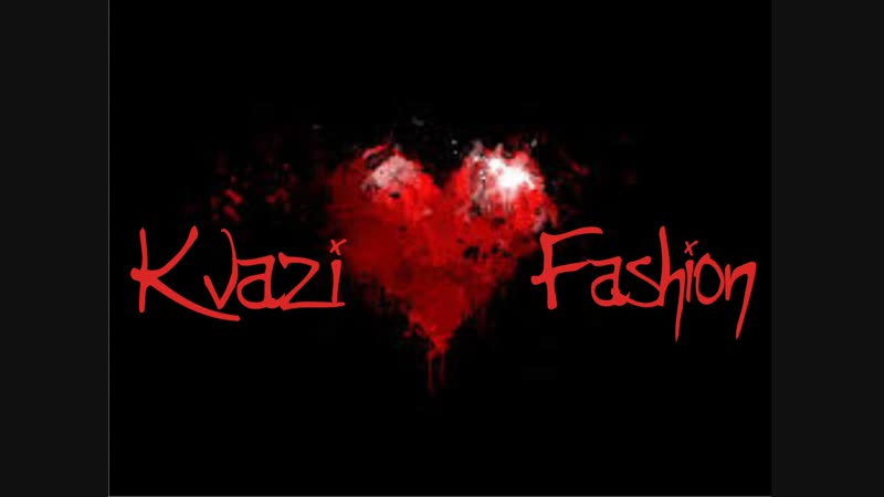 Kvazi Fashion-Слэп Jazz