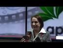APL GO О продукте Голд Амбасадор Нина Шашукова