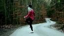 Raksana Storm Djs - Heaven And Hell Martik C _Remastered _Dancing -Christina aka Foxy
