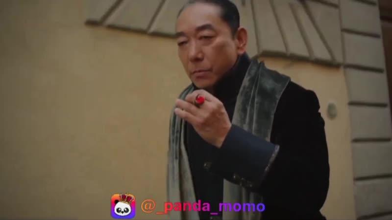 Клип к полнометражной японской дораме фильму Стальной алхимик