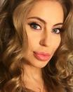 Алесия Крайнюк фото #48