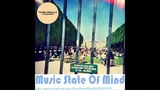 Tame Impala- Music To Walk Home By