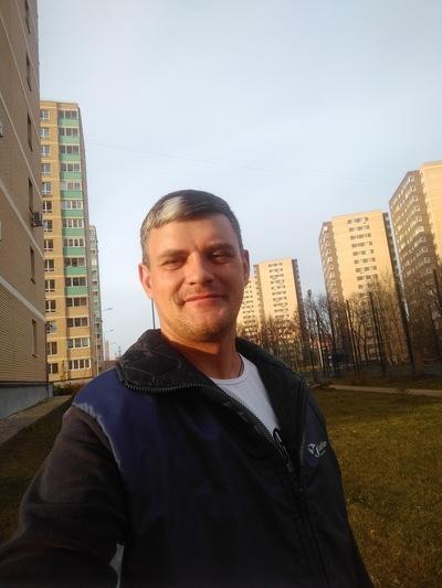 Эдуард Овчиников