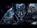 Солдаты 2 Soldaty 2 1 сезон 13 серия смотреть онлайн или скачать