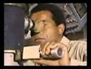 LEONARD NIMOY in Assault On The Wayne 1971