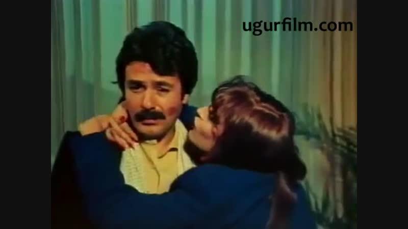 Senin Yerine - Bir Damla Ateş (1981)